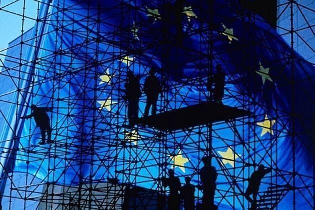 f1_0_convegno-a-cremona-la-democrazia-in-europa