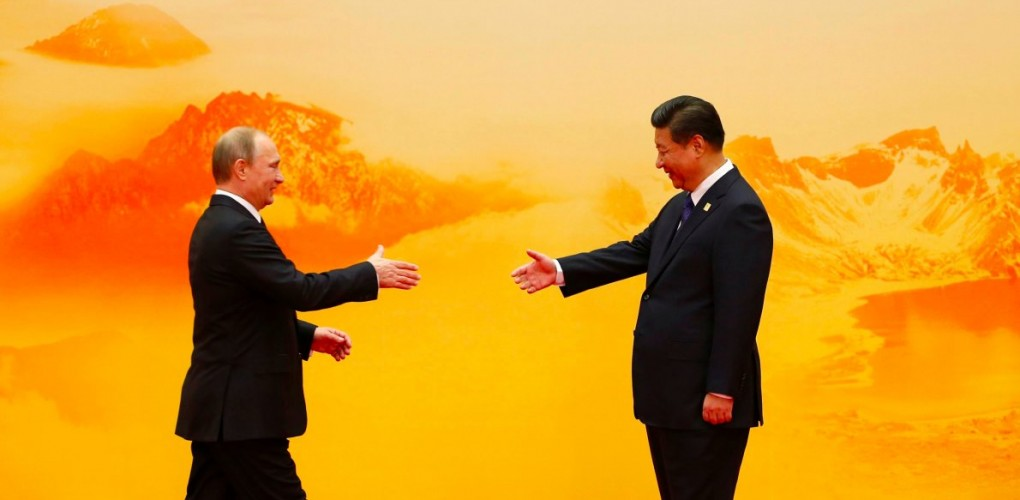 xi-jinping-and-vladimir-putin-meet-in-beijing-vow-to-deepen-their-strategic-partnership