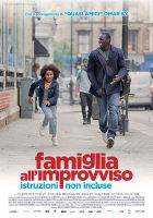 famigliaallimprovviso_manifesto_web