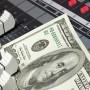 industria_musicale4