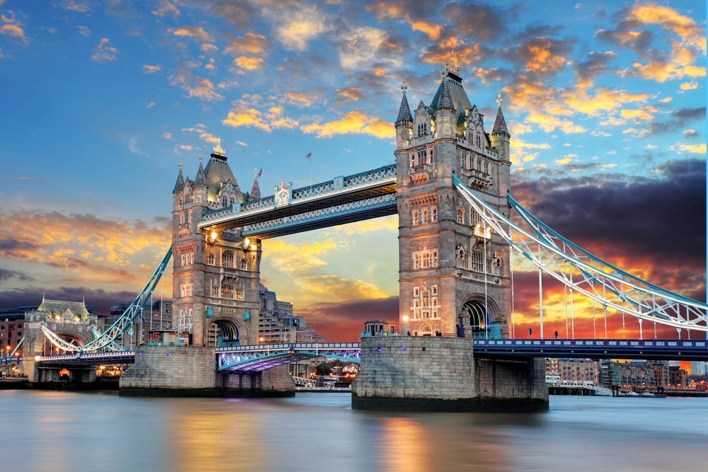 London-Bridge-is-Falling-Down