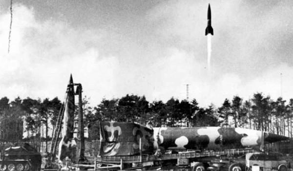 V2-launch