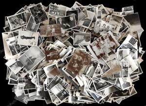 tante foto