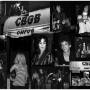 cbgbs70s