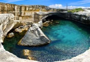 ROCA Grotta della Poesia