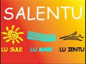 dialetto-salentino