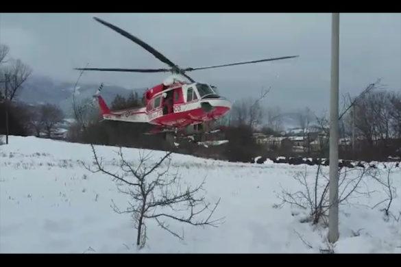 elicottero-585x390
