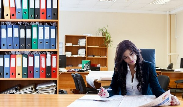 (lundici.it) donne lavoro