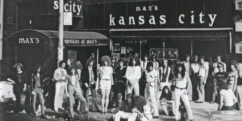 max's kansas city