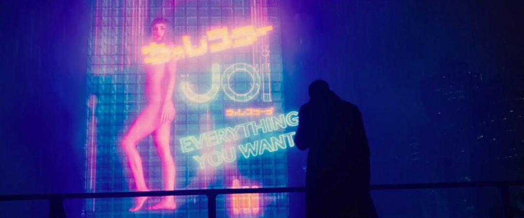 Blade-Runner-2049-4-1024x426