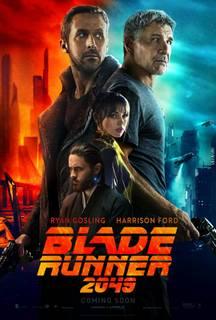 blade-runner-2049-poster-1