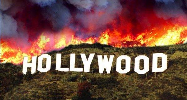 hollywoodleonardi