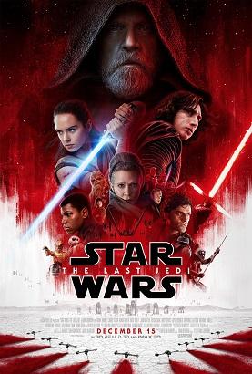 star_wars_poster-episodeVIII