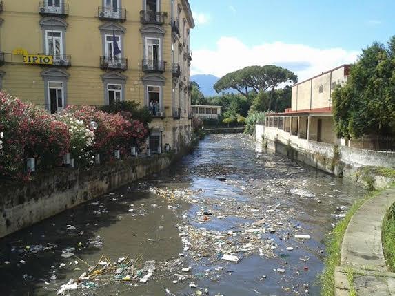 3-Scafati-fiume-sarno-inquinato1