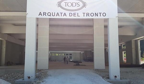 tods_arquata