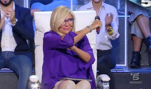 Mara Venier - Copia