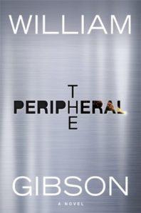 The-Peripheral-198x300