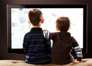 bambini-tv
