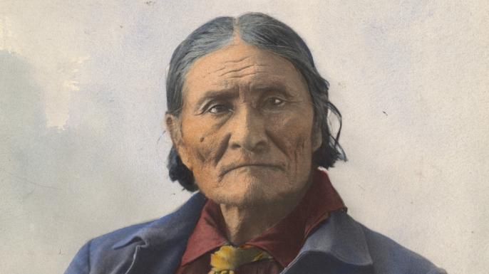 hith-Geronimo_Guiyatle_Apache-E