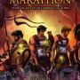 marathon_9504_x1000