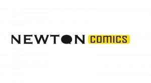newton-comics-logo-800x445
