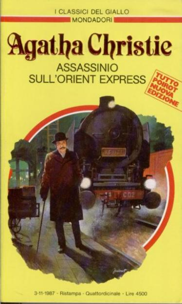 assassinio-sull-orient-express