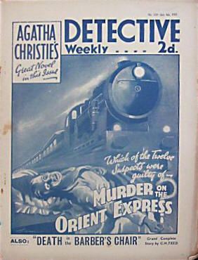 detective_weekly_murder on the orient express