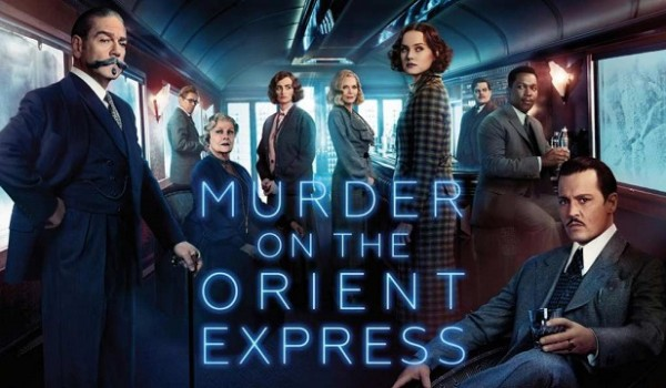 murder-on-the-orient-express-2017jpg