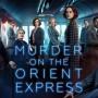 murder-on-the-orient-express-2017jpg