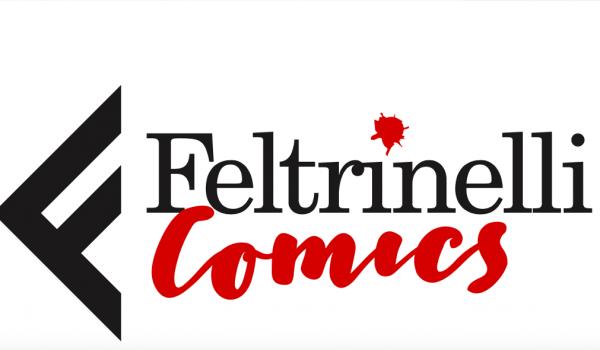 1506003410_feltrinelli-comics-logo