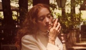 Caterina Davinio 1980 - 3 (1)