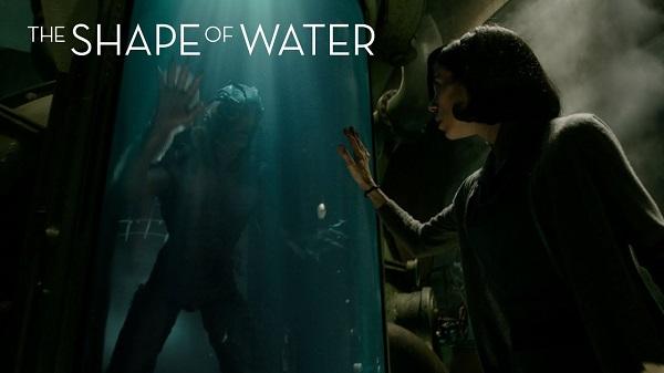 La-forma-dell'acqua