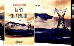 la-fine-della-ragione-roberto-recchioni-feltrinelli-comics