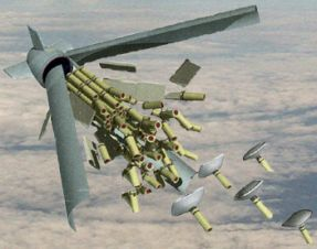 cluster_bombs_a