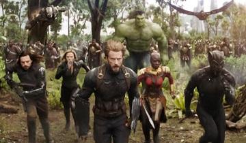 avengers-infinity-war-560e85b0039aa0ab
