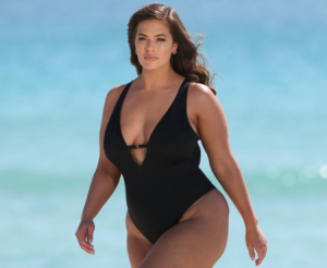 Ashley-Graham-SwimsuitsForAll-b-450x370