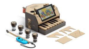 labo piano main 2