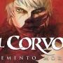 il-corvo-1