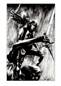il-corvo-memento-mori-il-personaggio-di-werther-delledera-maxw-1280