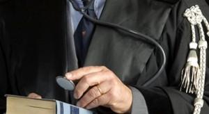 toga-con-stetoscopio