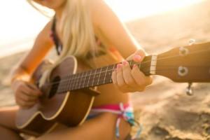 estate-2012-musica