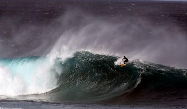 surf.1.1.1