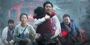Ogni mattina un padre separato coreano si alza e sa che dovrà correre più veloce degli zombie