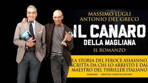 Antonio-Del-Greco-e-Massimo-Lugli