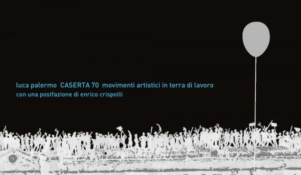 caserta70