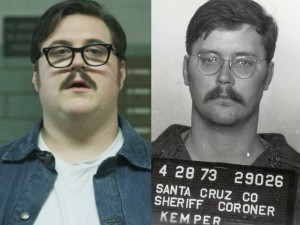 ed kemper mindhunter real life serial killer netflix show