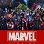 marvel_cinematic_universe_2_0_by_tymann930-d9zjipk