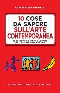 10-cose-da-sapere-sullarte-contemporanea-x1000