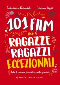 101-film-per-ragazze-e-ragazzi-eccezionali-x1000