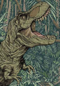 Lucamaleonte-Jurassic-Park-670x948